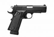 Pistola .380 GC MD1 - Sem Kit ADC