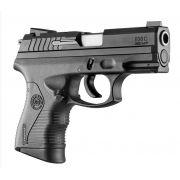 Pistola 838 Compacta Taurus
