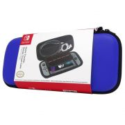 Case para Transporte Nintendo Switch novo