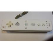 Controle Remote para Wii