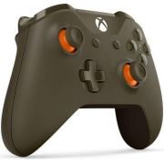 Controle Xbox One Edição Limitada Original Loja Bh