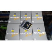 Ez Flash Junior Para Gba GbaSp GbaPkt