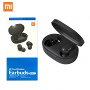 Fone Mi True Wireless Earbunds Basic 2