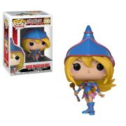 Funko Pop Dark Magician Girl novo
