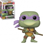 Funko Pop Donatello