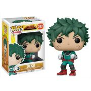 Funko Pop My Hero Academia Deku