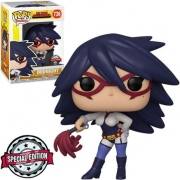 Funko Pop My Hero Academia Midnight