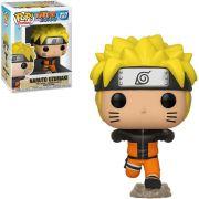 Funko Pop Naruto Shippuden Naruto Uzumaki