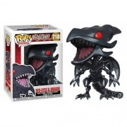 Funko Pop Red Eyes B Dragon Yu Gi Oh