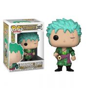 Funko Pop Roronoa Zoro One Pirce