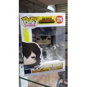 Funko Pop Shota Aizawa My Hero Academia