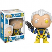 Funko Pop X Men Cable