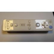 Remote para Nintndo Wii Paralelo