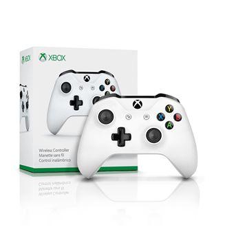 Controle Xbox One Original Loja Bh