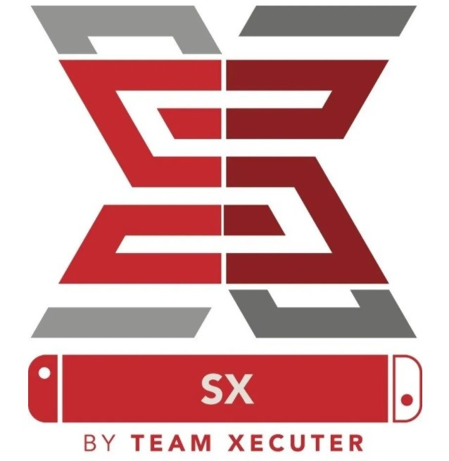 Sx Os Licença Sx Pro Chave Key Desbloqueio Nintendo Switch