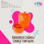 Bebedouro Gatos Acquapet Cerâmica 2.5 L   Bivolt P&B  CABO INOX