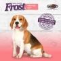 Frost Adult Light ? Cães Acima do Peso Castrados ou Idosos