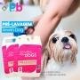 Shampoo Pré Lavagem Seven Dogs 5 Litros