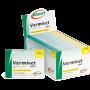 Vermífugo Vermivet Plus Biovet 2,0g para cães