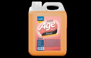 Desinfetante Floral 5 litros para Canil