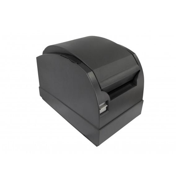 Impressora Urano ZPM 500 térmica, USB, Serial Balanças