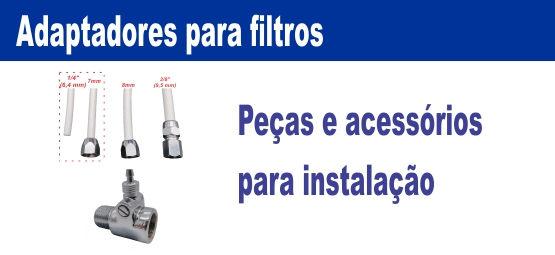 Hidrofer Hidráulica Reparos Filtros Piscinas 85d307159695