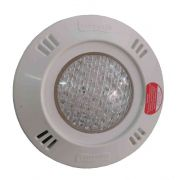 Led Piscina Cores SMD 9 W  RGB Sodramar