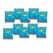 Pastilha Cloro 3x1  Neoclor 10 peças