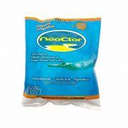 Pastilha Cloro 3x1  Neoclor