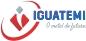 Marca: Iguatemi