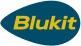 Marca: Blukit
