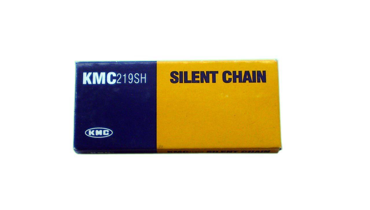 CORRENTE KART KMC 219SH - 353