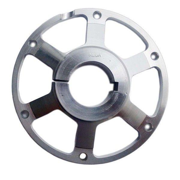 Suporte Coroa 35mm - 277
