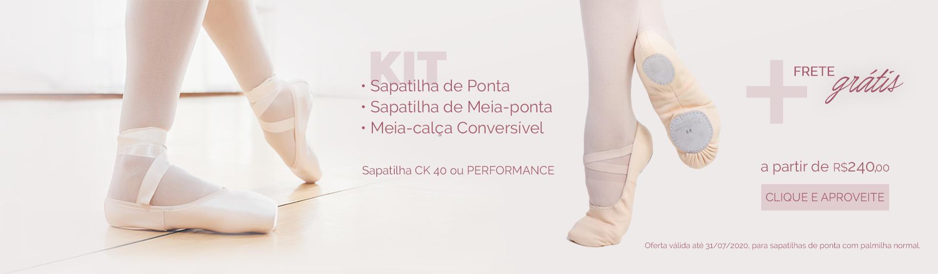 http://loja.pasclassique.com.br/kits