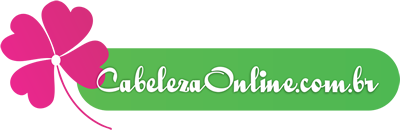 CABELEZA ONLINE