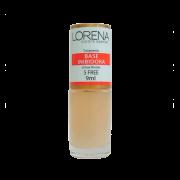 Base Inibidora Lorena Color Special 5 Free 9ml