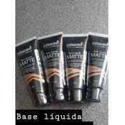 Base Liquida Ludurana