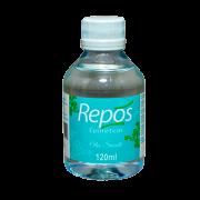 Base Óleo Secante Repós 120 ml