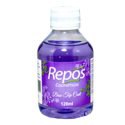 Base Top Coat Repós 120 ml