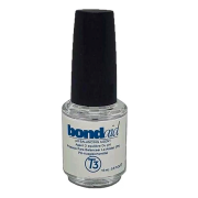 Bond Aid T3 Balanceador De Ph Desidratador De Unhas Primer
