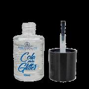 Cola para Glitter Plallebeauty 10 ml