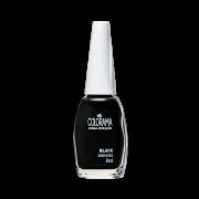 Esmalte Colorama Black 8ml