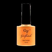 Esmalte Girl Fatale Gel Polish 15 ml