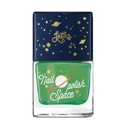 Esmalte Latika Latika Space Green Space