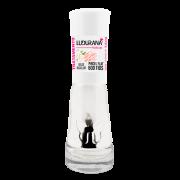 Esmalte Ludurana Base Incolor 7,5ml