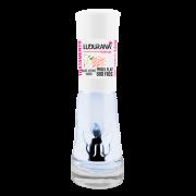 Esmalte Ludurana Base Verniz Vidro 7,5ml