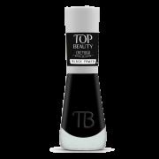 Esmalte Premium Cremoso Top Beauty 9ml  Black Power
