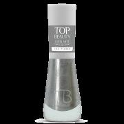 Esmalte Premium Cremoso Top Beauty 9ml Las Platas