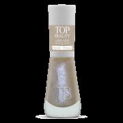 Esmalte Premium Cintilante Top Beauty 9ml MadrePêrola