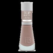Esmalte Premium Cremoso Top Beauty 9ml Nude